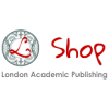Shop | London Academic Publishing