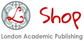 Shop | London Academic Publishing